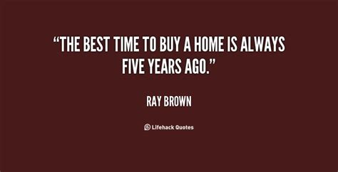 does the army help you buy a house home buying quotes quotesgram