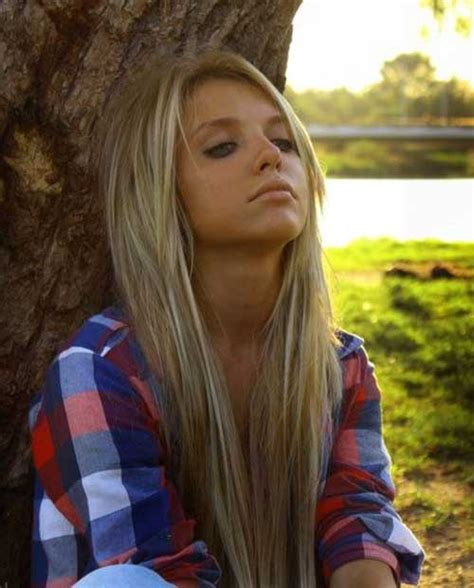 hairstyles for extremely long straight hair 15 girls long haircuts hairstyles haircuts 2016 2017