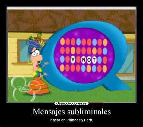 mensajes subliminales aterradores gcrg3lylnau mensajes subliminales de disney jpg memes