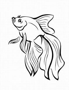 Ausmalbild Kugelfisch | Ausmalbilder fische, Ausmalbilder