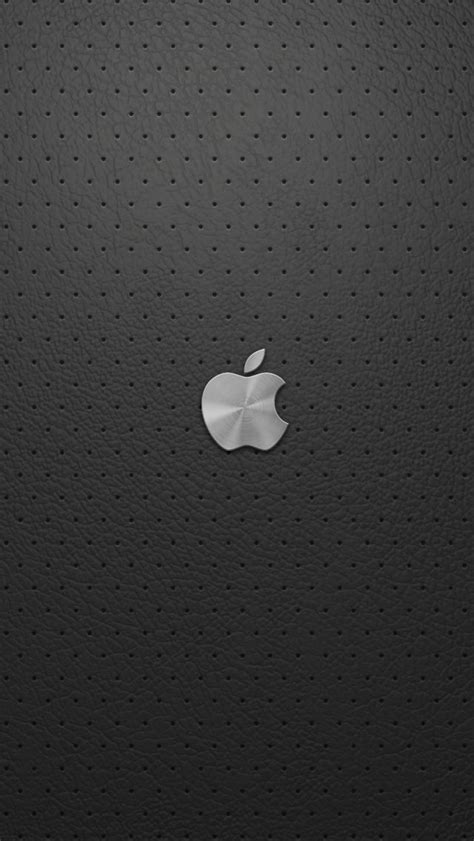 wallpaper apple for iphone 5s 2993 best apple images on pinterest