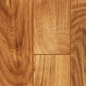 dream home 10mm pad madison river elm laminate lumber