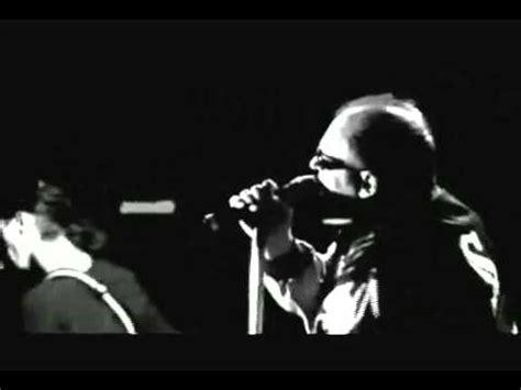 vasco live completo vasco live in imola rewind dvd 1998 quanti