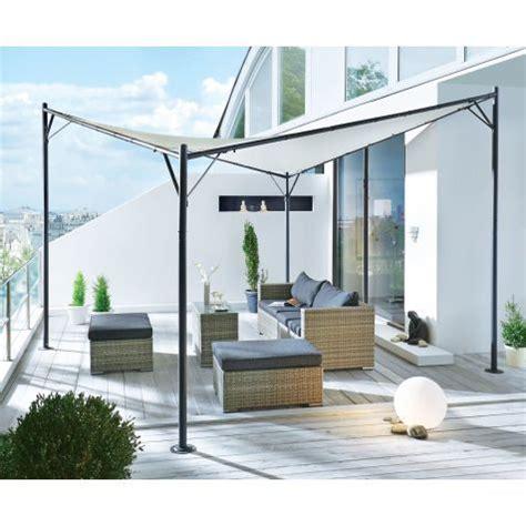 Terrassen Pavillon Metall by Die Besten 17 Ideen Zu Pavillon Dach Auf