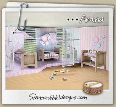 furniture by simcredible custom content 1000 images about the sims 3 furniture nurseries kids