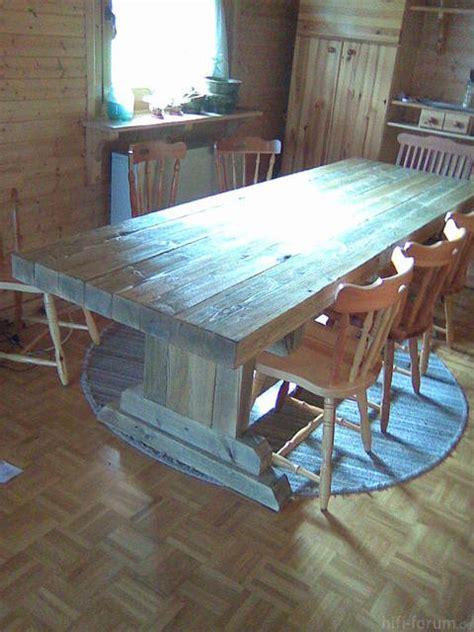Holz Polieren Ohne Lack by Wie Furnier Stark Anfeuern Und Auf Seidenmatt Seideglanz