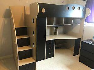 jysk loft bed buy sell items   tech  alberta kijiji classifieds