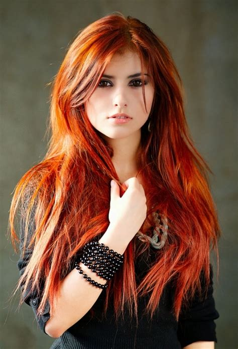 Hairstyles For With Hair by Hairstyles For Hair And Bangs Hairzstyle