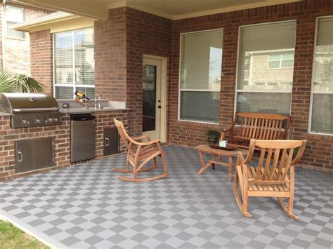 deck flooring patio flooring perforated tiles