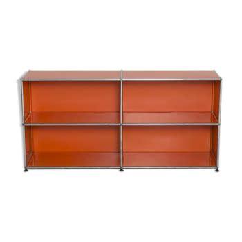 etagere usm occasion meuble de rangement vintage d occasion
