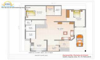 duplex plans with garage bedroome plan in india admirable four duplex plans with