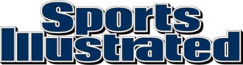 sports illustrated logopedia the logo and branding site