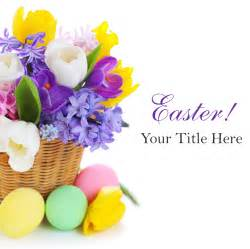 easter images easter greeting card hd wallpaper and