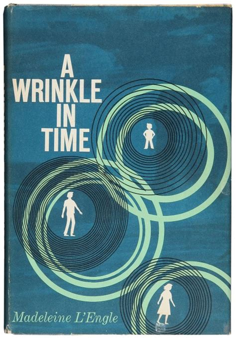 a wrinkle in time tie in edition a wrinkle in time quintet books edition wrinkle in time 10 800 187 collecting