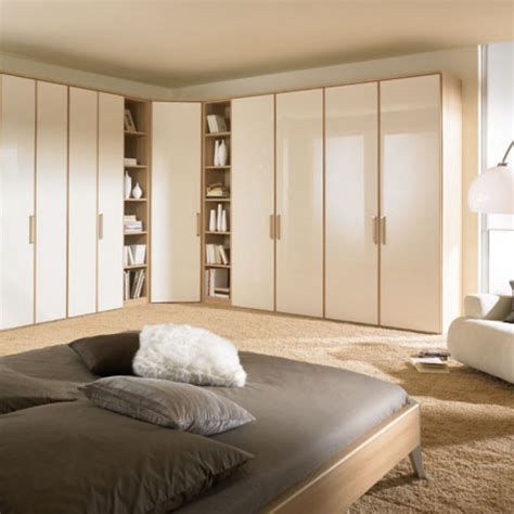 modern wardrobe designs for bedroom fresh wardrobes designs for bedrooms design laminate