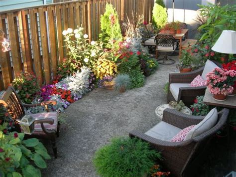 long narrow deck designs narrow back yard space this is actually an old driveway that became