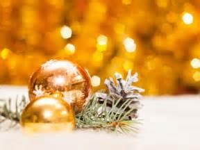 holiday season 171 cbs philly