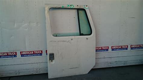glass door utz 1994 international n a stock 9991 doors tpi