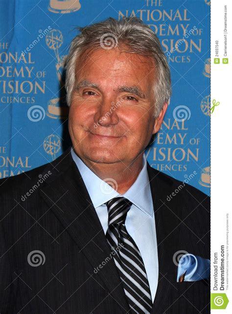 jack mccook pictures of john mccook pictures of celebrities