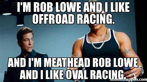 Racing Memes - the memes of off road racing image memes at relatably com