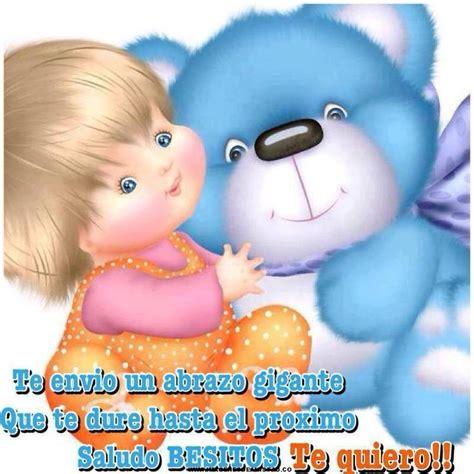 imagenes amistad hermosas im genes bellas con poemas de amistad http www