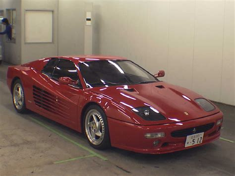 512m for sale used 512m for sale at pokal japanese used car