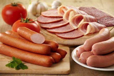supplychain solutions sagaya foods