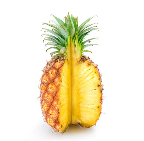 pineapple color yellow pineapple colors photo 34691603 fanpop
