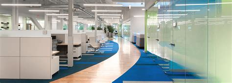 furniture corporate office corporate office furniture corporate office interior design
