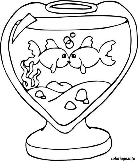 coloring pages saint valentine coloriage dessin saint valentin 145 dessin