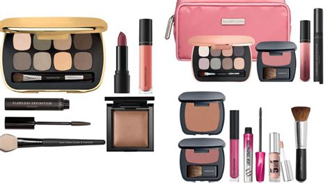 Big Savings At Beautycom Today Only by Save Big On Bare Minerals Kits Today Only