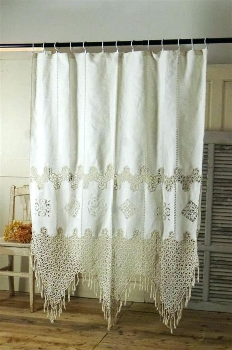 Lace curtains decorating heritage lace curtains sale