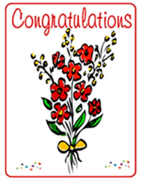 congratulations on your wedding card template congratulations free printable greeting cards templates