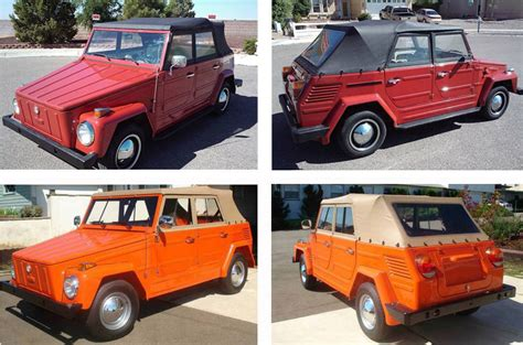 vw thing side curtains vw thing tops side curtain window curtains drapes