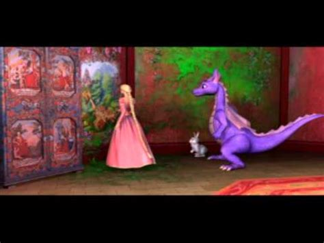 barbie as rapunzel trailer youtube