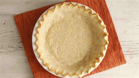 homes  gardens double crust apple pie recipe