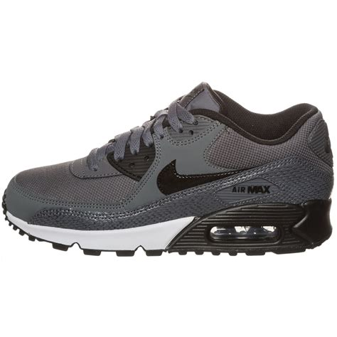 nike air max  leather womens trainers ebay