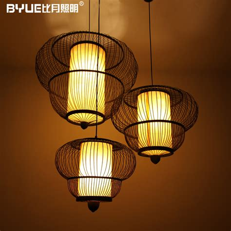 Popular Japanese Pendant Lights Buy Cheap Japanese Pendant Japanese Lights