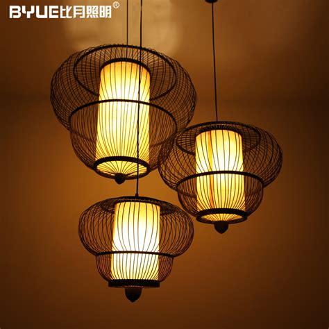 japanese lighting popular japanese pendant lights buy cheap japanese pendant