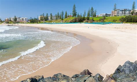 Car Port Macquarie by Car Rental Port Macquarie Driveaway Holidays