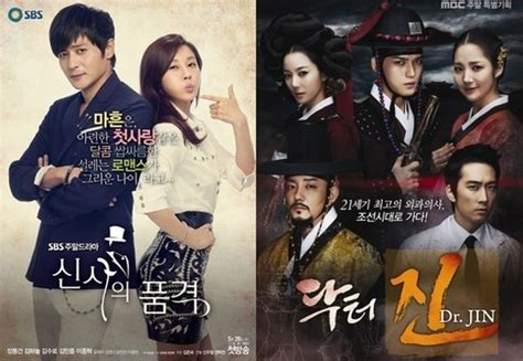 film korea terbaru ongoing rating drama korea terbaru a gentleman s dignity dan dr