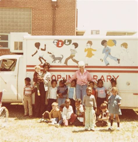 Rockingham County Property Records Rockingham County Library Autos Post