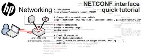 python tutorial networking networkgeekstuff quot the network is vast and infinite