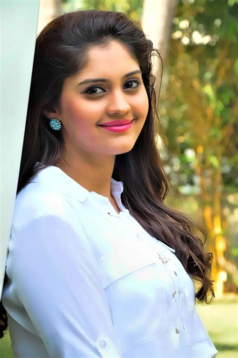 autobiography meaning in telugu surabhi hd wallpapers hd wallpapers high definition