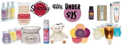 gifts for 25 gifts under 25 scentsy holiday gift guide i am wickless