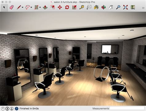 best lighting for hair salon image gallery salon lighting