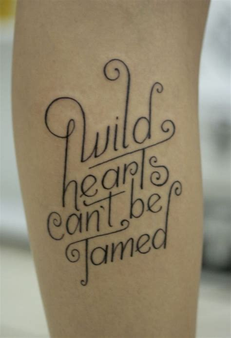 tattoo lettering ideas quotes 100 tattoo lettering designs for your body art