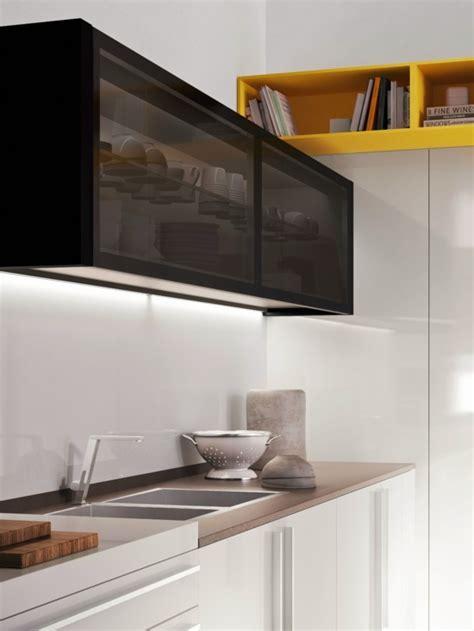 meubles cuisine haut meuble de cuisine 20 exemples de mobiliers utiles