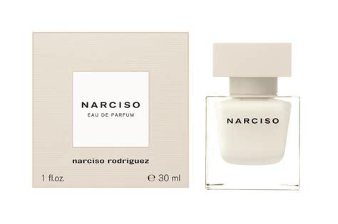 Parfum Narciso Rodriguez narciso rodriguez narciso eau de parfum from degruchys