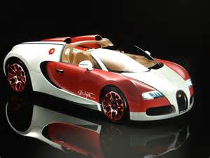 Bugatti Veyron Custom Custom Bugatti Veyron 16 4 Grand Sport So Much Want